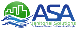 ASA Janitorial Solutions